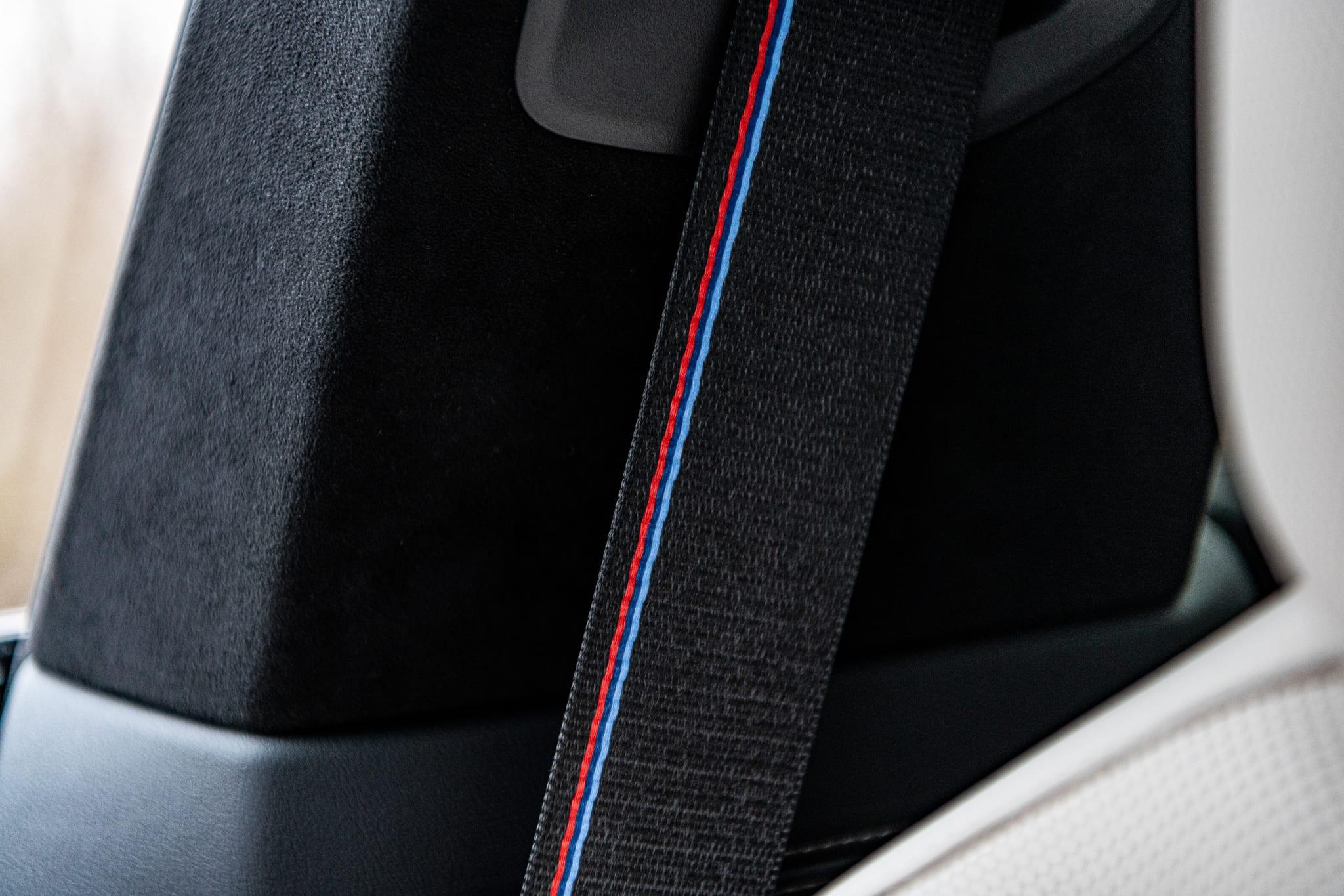 BMW 840d Gran Coupé